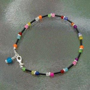kleurig enkelbandje1