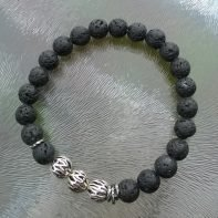 lava armband4