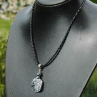 obsidiaan ketting1