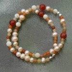 parel opaal armbandjes1