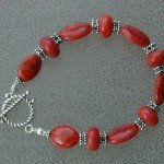 karine koraal armb4
